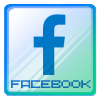 facebooktakki