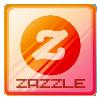 zazzletakki