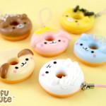889_animal_doughnut_charm_large