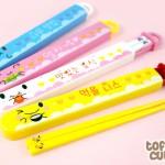 923_kawaii_tofu_chopsticks_large