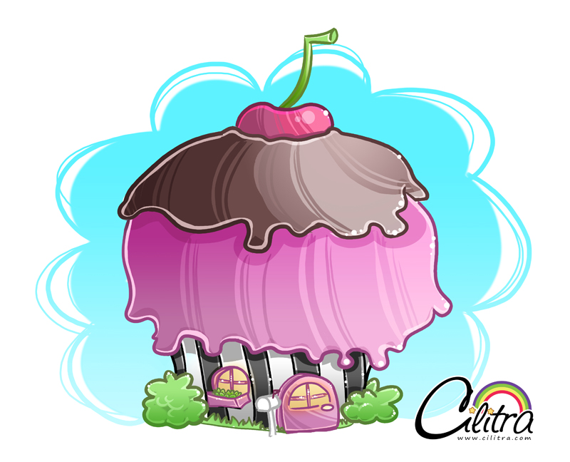 cupcakehouse_web