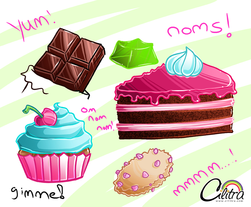 sweets_doodles_web