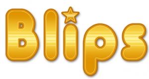 Blips_logo
