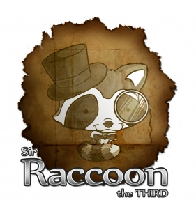 Racoon_test