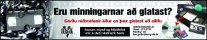 auglysing_baendabladid_255x50mm