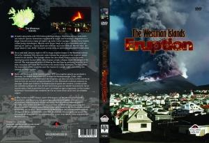 heimaeyjar_dvdkapa_volcano_final