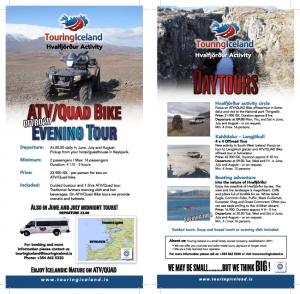 touringiceland_flyer_finalb-1